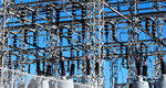 Electrical Grids & Transportation